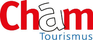 Tourism in Cham