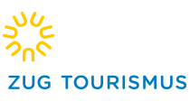 Tourism in Zug