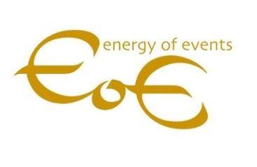 eoe - Energy of Events